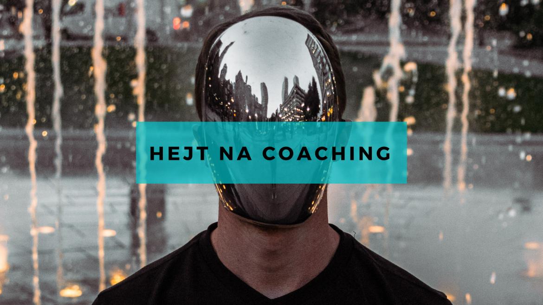"""Hejt na coaching: """"Nie znam się, więc się wypowiem"""""""